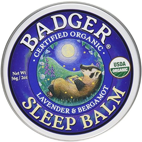 badger-sleep-balm-lavender-and-bergamot-2-oz-1-pack