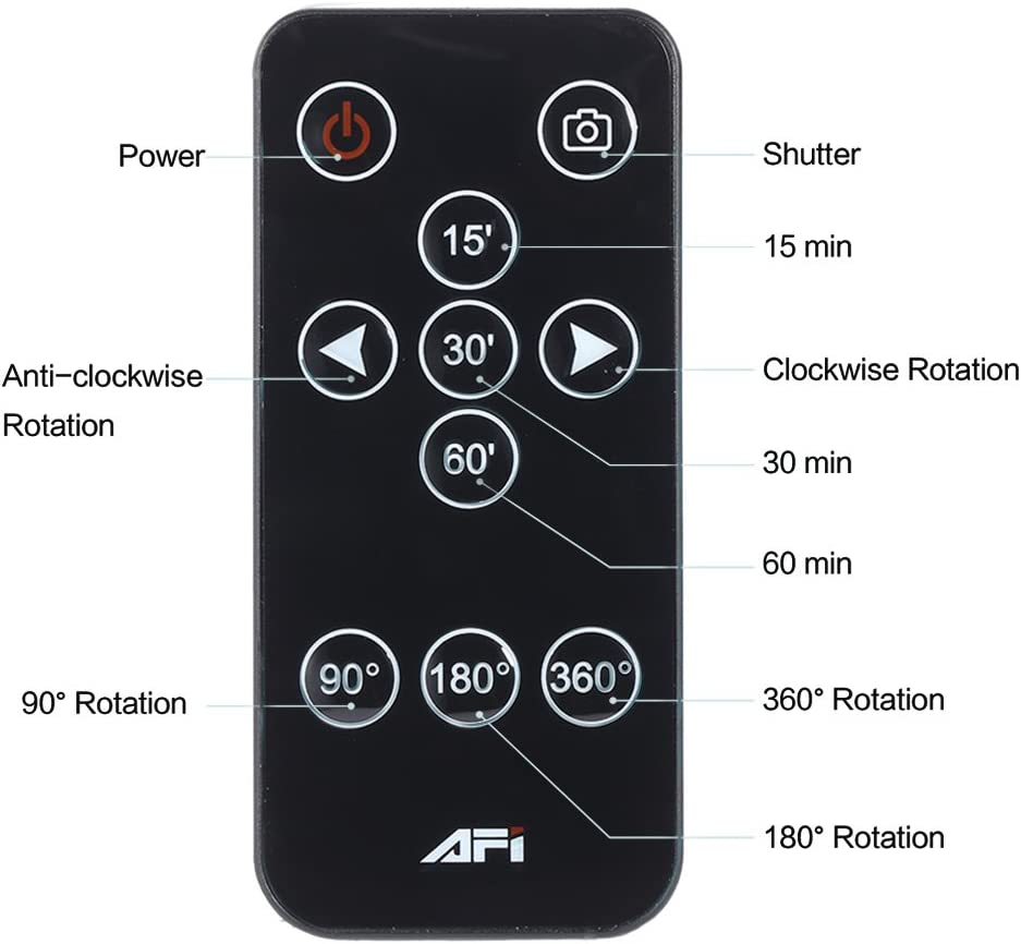 Andoer MRA01 Head Ball Compatible with GoPro Action Camera Smartphone Pocket Camera Micro SLR Camera Digital Camera