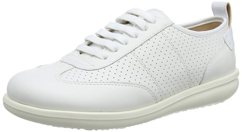 Jearl D Geox Damen Handtaschen SneakerSchuheamp; Y7gvybf6I