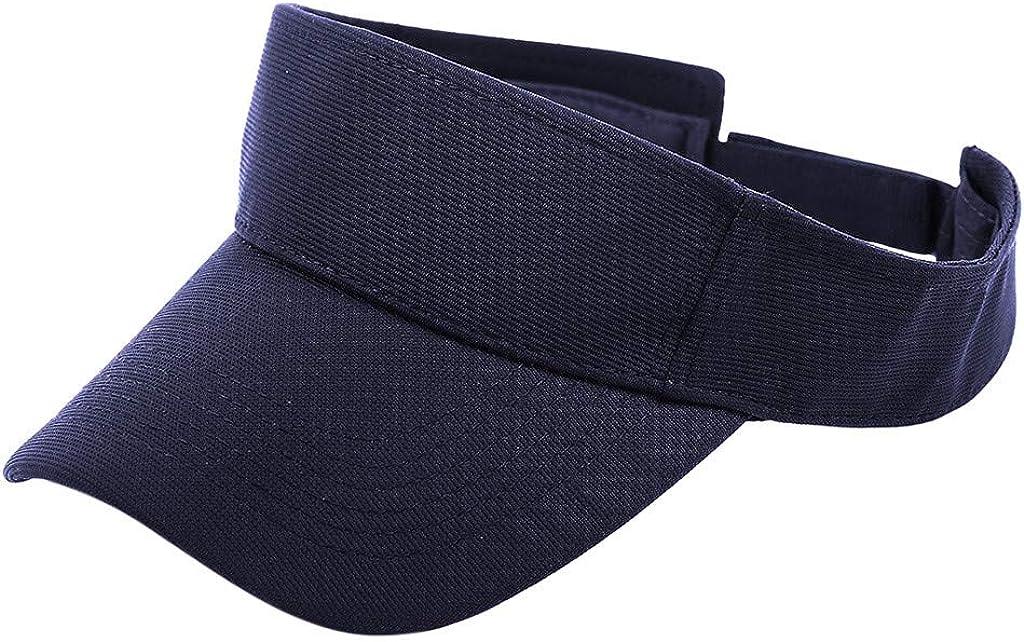Super Bally Unisex Sun Hat...
