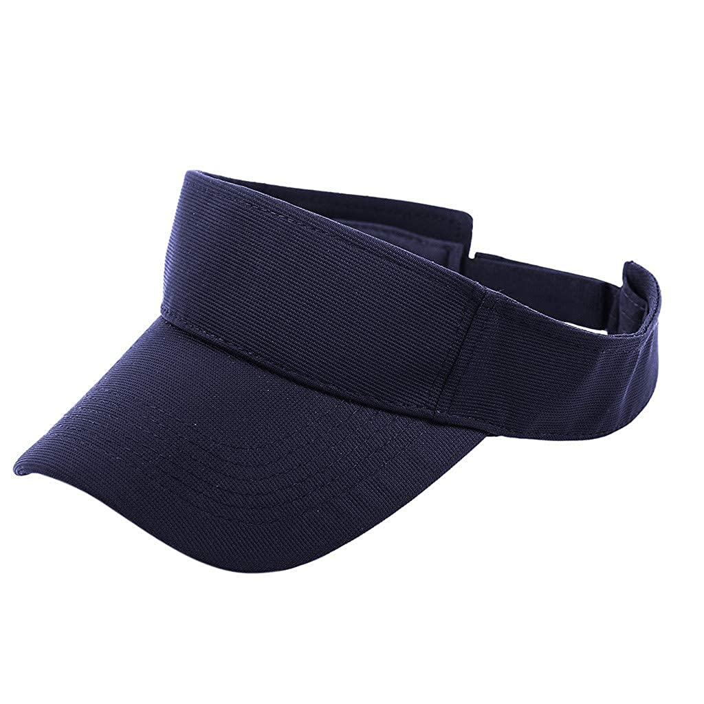 SamMoSon, 2019 Gorra de béisbol Ajustable de algodón de Estilo ...