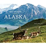 Alaska: 10th Anniversary edition