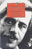 Václav Havel, Václav Havel, 0571144403