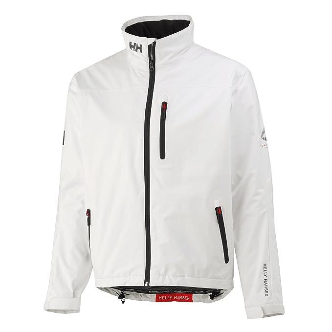 Amazon.com: Helly Hansen - Ropa para lluvia y chaquetas ...