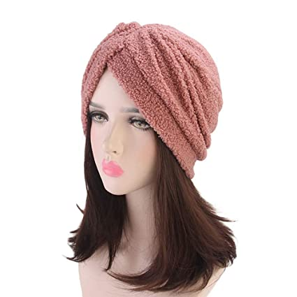Amazon.com  Womens Great Hats 28f9b80e6
