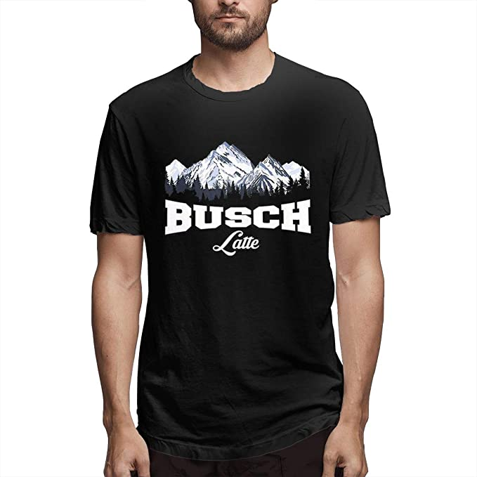 ae10c2e2a1 Amazon.com: Terstin Raruca-Busch-The-Light-Busch-Latte Retro Vintage ...