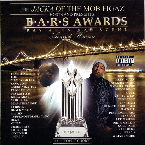 Jacka Download Songs & Albums Online MP3 Music