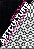 Artculture, Douglas Davis, 0064310000
