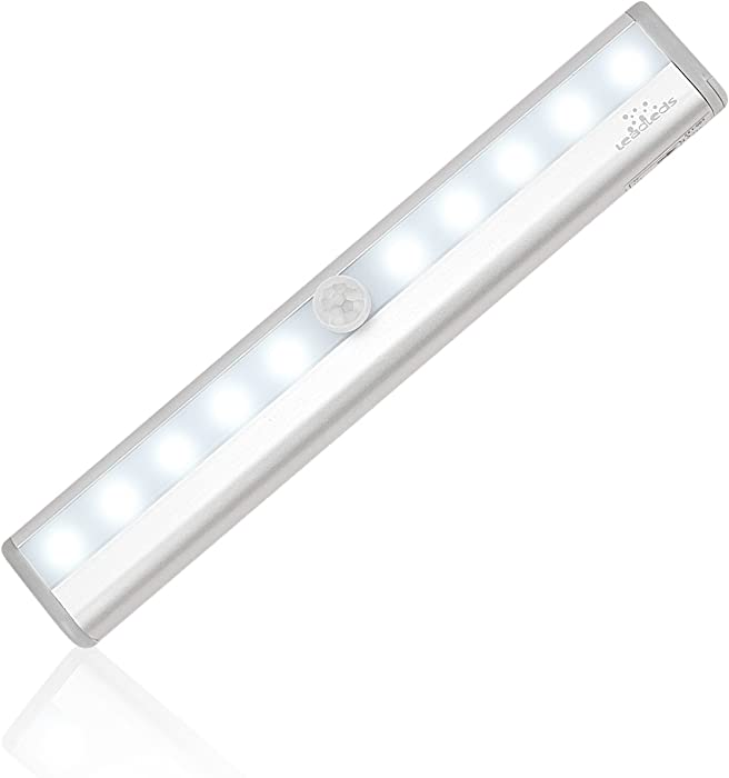 Top 10 Chest Freezer Light
