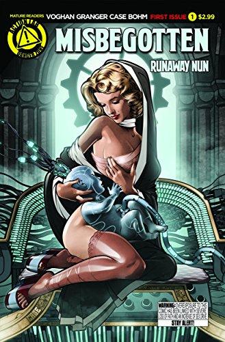runaway-nun-issue-1-misbegotten
