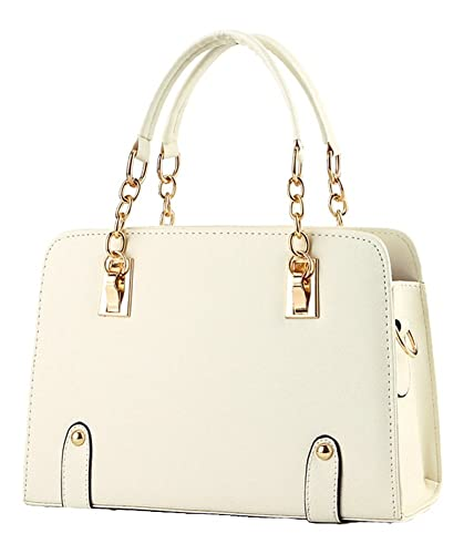 ILISHOP Women's New Fashion Shoulder Bags Top-handle Bags For ...