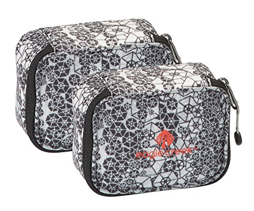 Price comparison product image Eagle Creek Pack-it Specter Mini Cube(Extra S) -2pc Set,  Hexagami