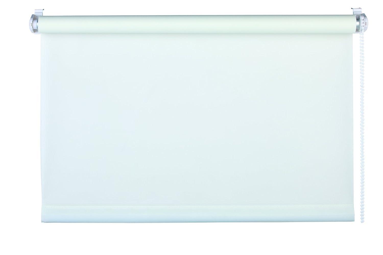 mydeco 60x 160cm [BxH] in viola–Rollo senza viti–Morsetto Rollo–Rollos incl. Morsetto–Protezione Solare, Protezione Privacy per finestra 65120