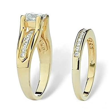 Marimor Jewelry ST0W3849-AR0028-14 product image 3