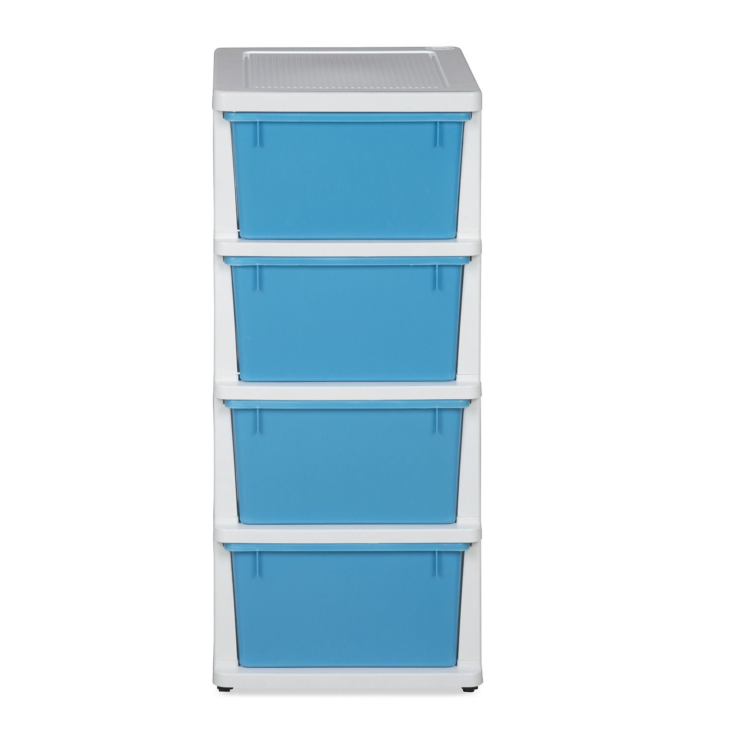 Drawers : Buy Drawers Online at Low Prices in India - Amazon.in