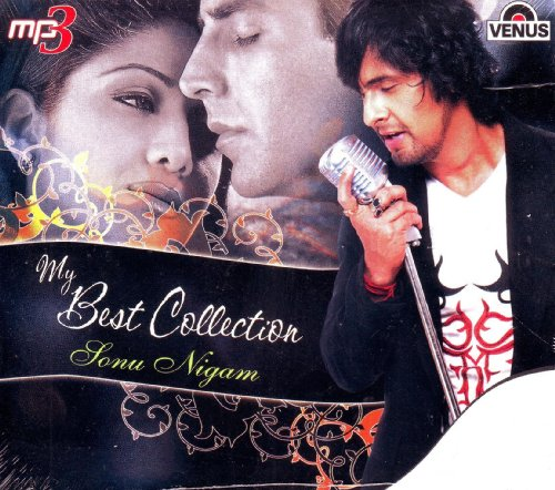 Sonu nigam my best collection | hindi songs | best bollywood.