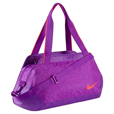 3aa629b277 Nike Legend Club M Women s BAG-BA4653-558  Amazon.in  Shoes   Handbags