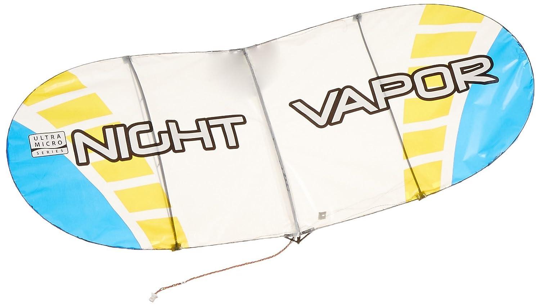 Main Vapor Wing B003CWH43O with Lights: Night Vapor with B003CWH43O, 里山人:9f88d25c --- capela.dominiotemporario.com