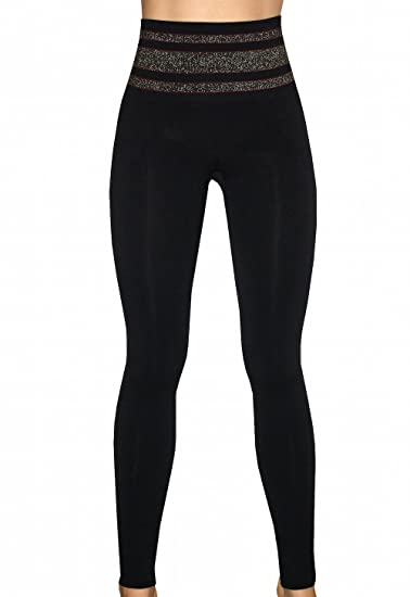 605ce48a60afb Amazon.com : Sankom Posture Correction Yoga Fitness Wear Pants : Clothing