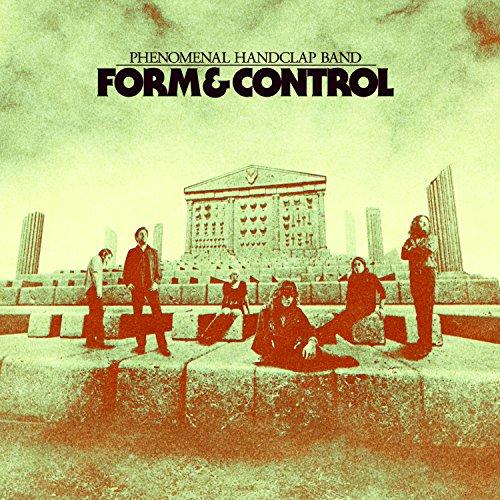 Controls Forms (Form & Control)