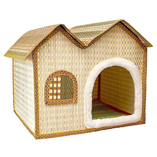 Ultimate Dog House - 8