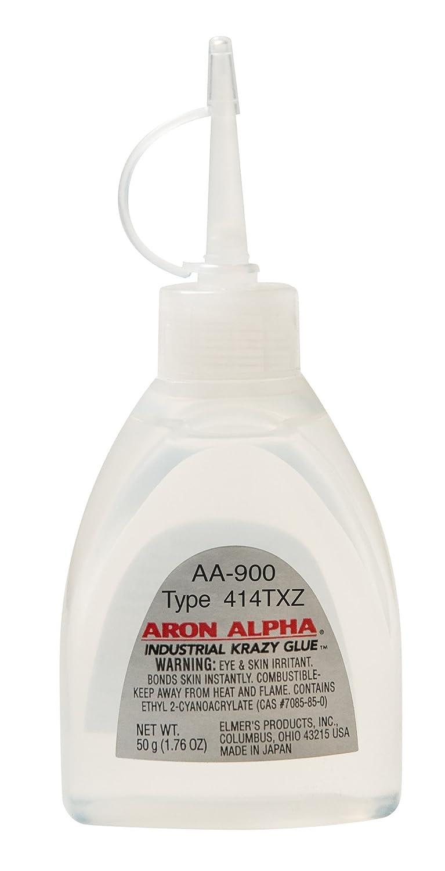 Aron Alpha-Hard Rigid Dispensing Tips for Small-Diameter Super Glue bottles Push-On /& Luer-Lock 12-Pk