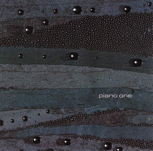 Piano One by Private Music