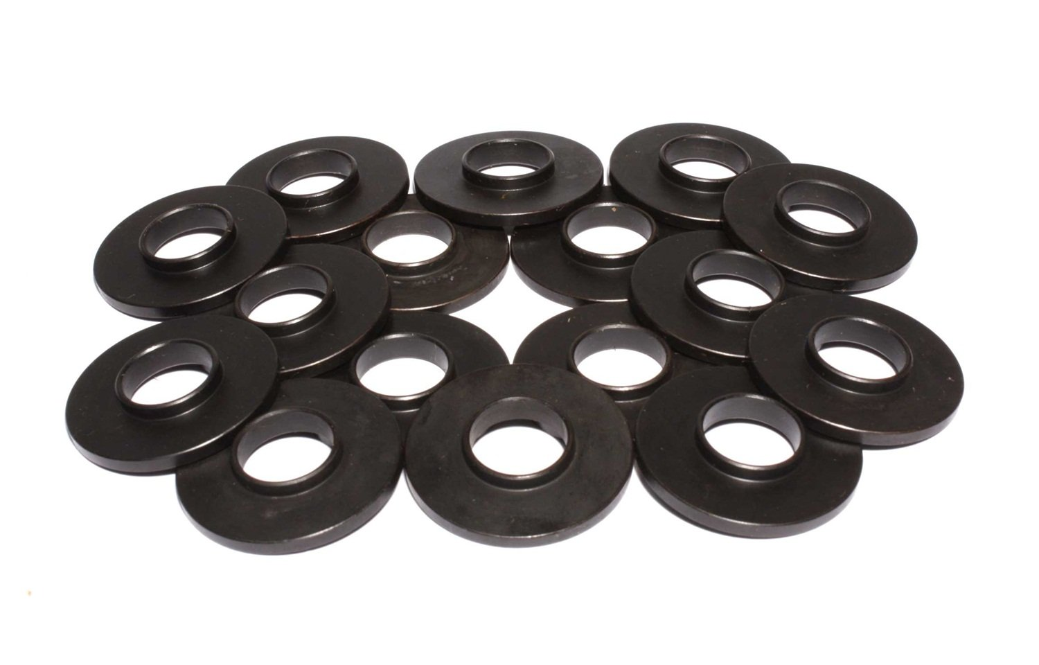 COMP Cams 4690-16 Spring Seat (.120 X .780 X .878 X 1.253)