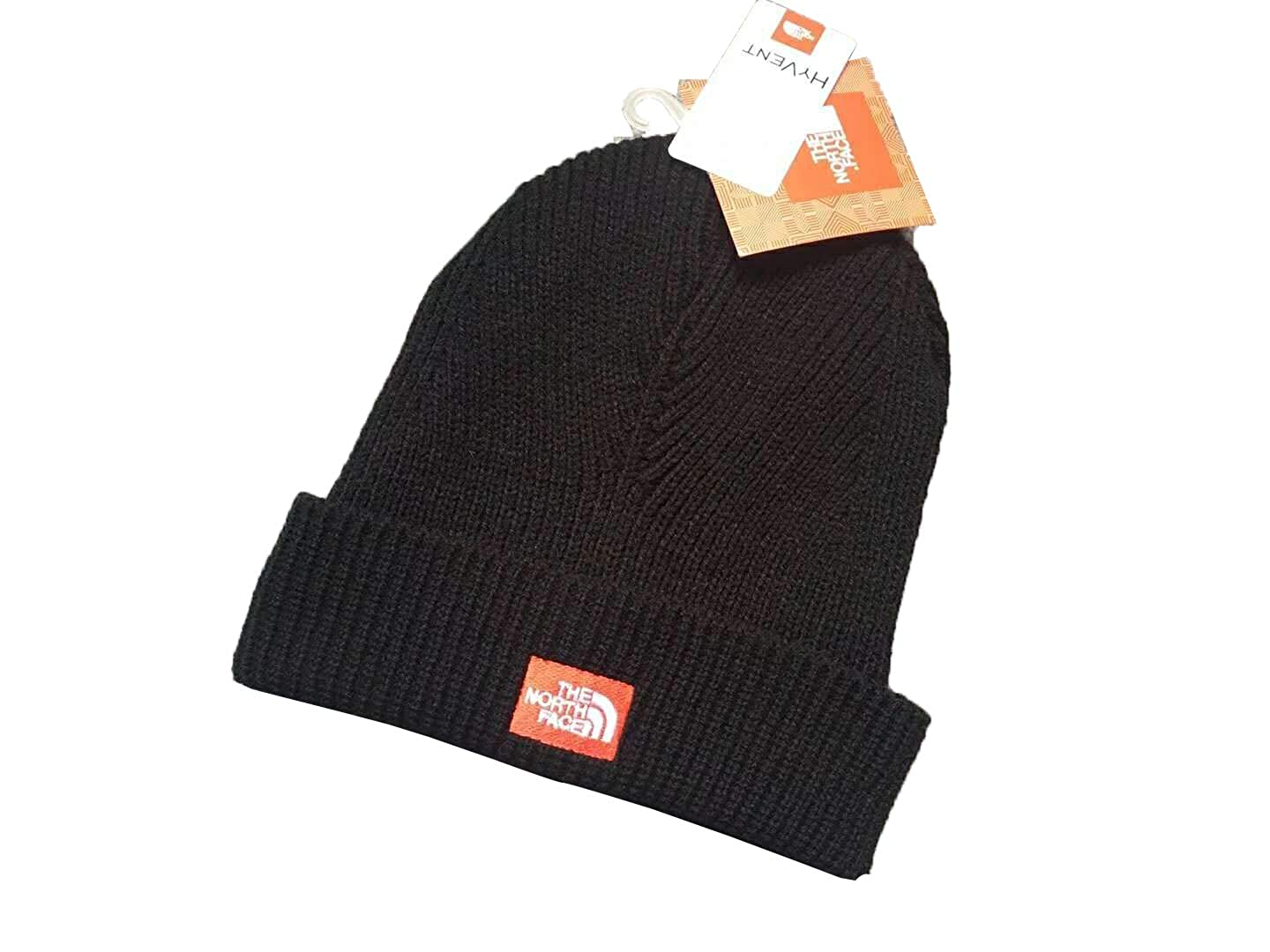 The North Face Warm Winter Hats Thick Knit Skully Beanie Cap Daily ... 2cef1fbb77b