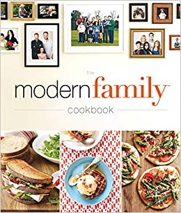 Amazon the modern family cookbook 9780848753825 modern amazon the modern family cookbook 9780848753825 modern family books forumfinder Images