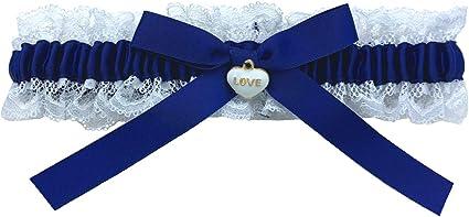 bridal garter set blue wedding garter blue garter Wedding garter set garter garter belt bridal garter garter set bridal shower gift