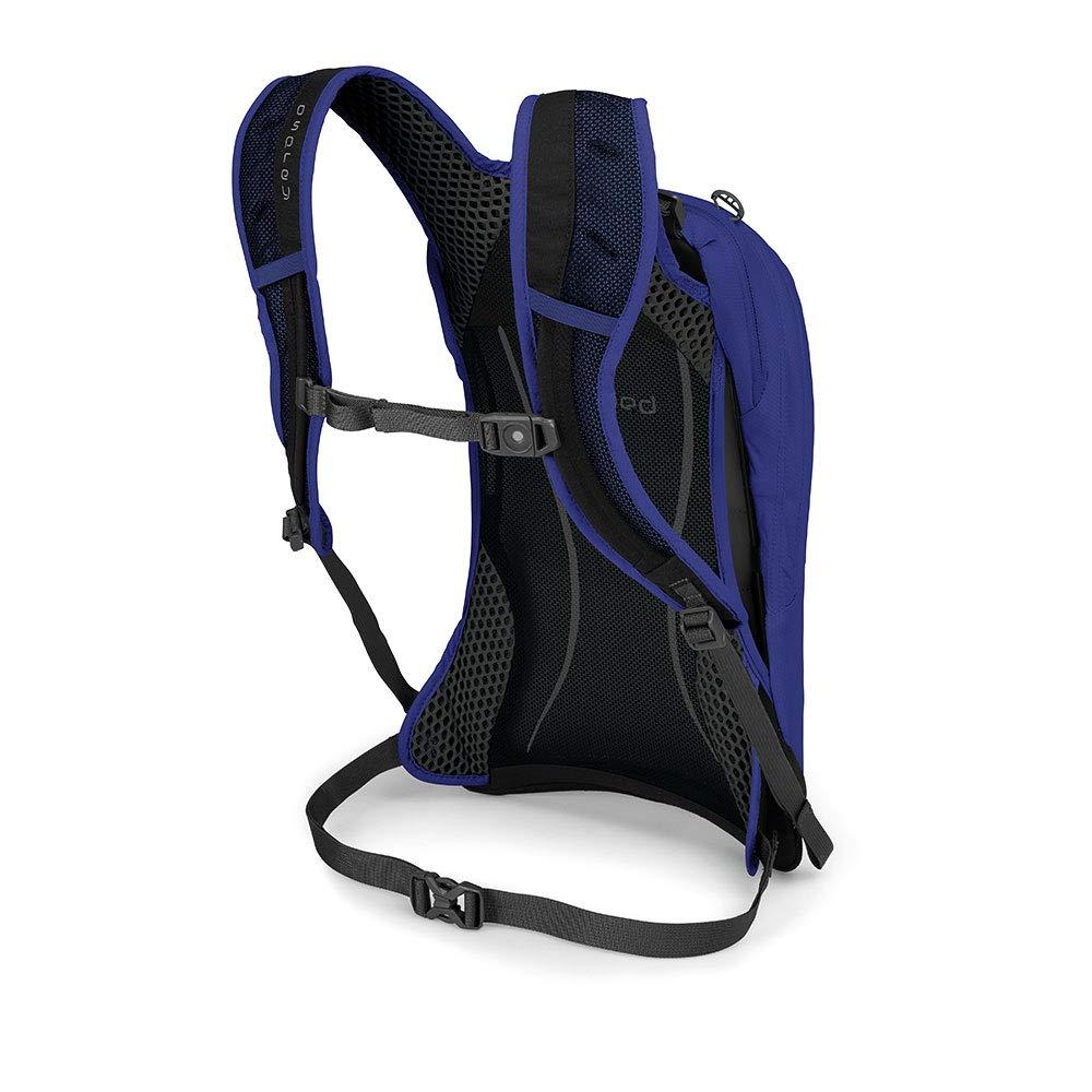 Mujer Osprey Sylva 5 Multi-Sport Pack