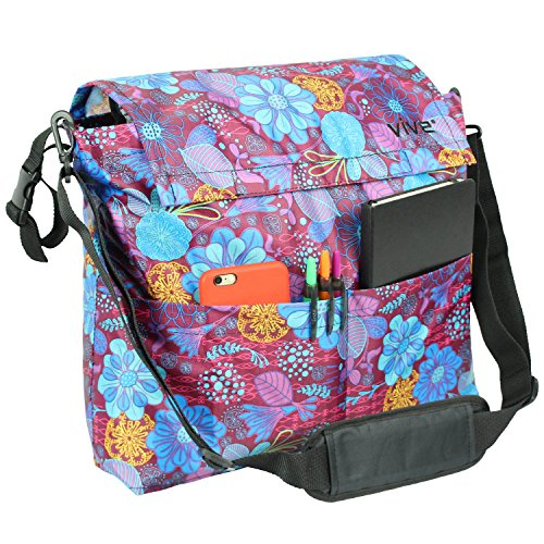 wheelchair-bag-by-vive-accessory-storage-bag-for-carrying-lose-items-accessories-travel-storage-tote