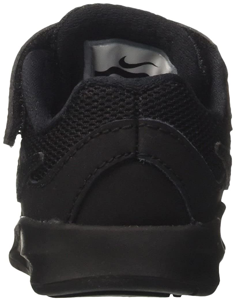 a31bee0b45f0 Nike Unisex Baby Downshifter 7 (TDV) Sneaker  Amazon.de  Schuhe    Handtaschen