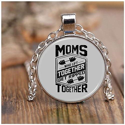 Amazon.com: OMANECK Collar de levantamiento de pesas, Moms ...