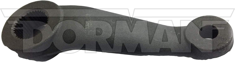 OE Solutions 532-453 Steering Pitman Arm Dorman