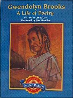 Popular Gay Poetry Books