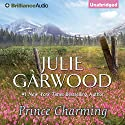 Prince Charming Audiobook by Julie Garwood Narrated by Rosalyn Landor