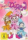 Magical Doremi: Staffel 1.1 (Episode 01-26) (5 Disc Set) [Import allemand]