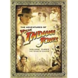 The Young Indiana Jones Chronicles: Vol. 3