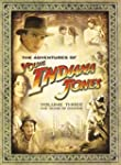 The Young Indiana Jones Chronicles: V...