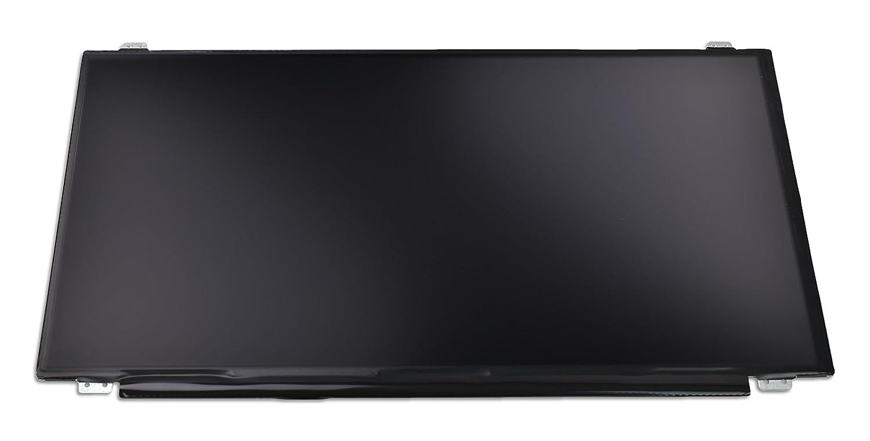 TN 15.6 LCD Screen Replacement Series E5-575G-57D4 E5-575G-53VG E5-575-33BM E5-575G-57A4 E5-575G-55KK for Acer Aspire E15 E5-575