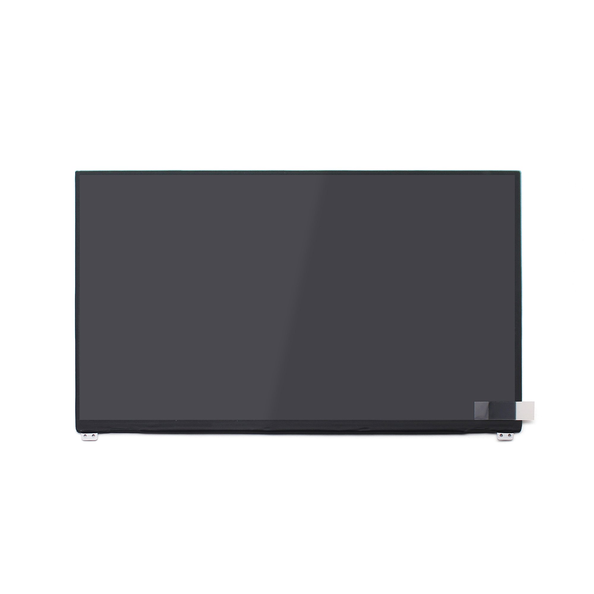 LCDOLED Compatible 14.0 inch FullHD 1920x1080 IPS LED LCD Display Screen Panel Replacement for Dell Latitude 14 7490 E7490 (Non-Touch)