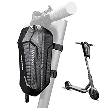 urbetter Scooter Handbarbar Bag, Scooter Impermeable ...