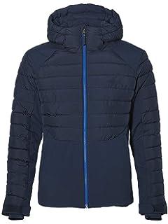 878fa2efe6 O Neill Women s Patrol Jacket Snow  Amazon.co.uk  Sports   Outdoors