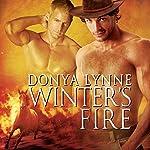 Winter's Fire | Donya Lynne