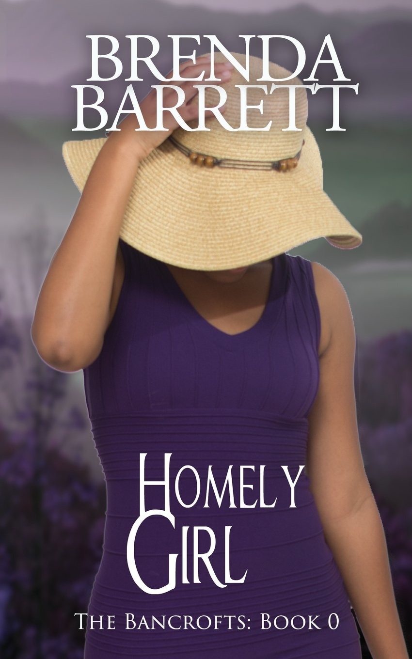 Download Homely Girl pdf