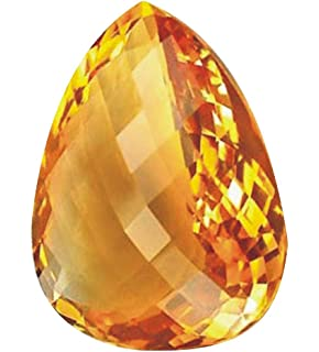 evaluate and oval gemstone to cut buy how white select topaz