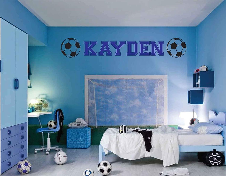 Kayden-Soccer-Wall-Decal-Personalized-Room-Wall-Art-Custom-Name-Vinyl