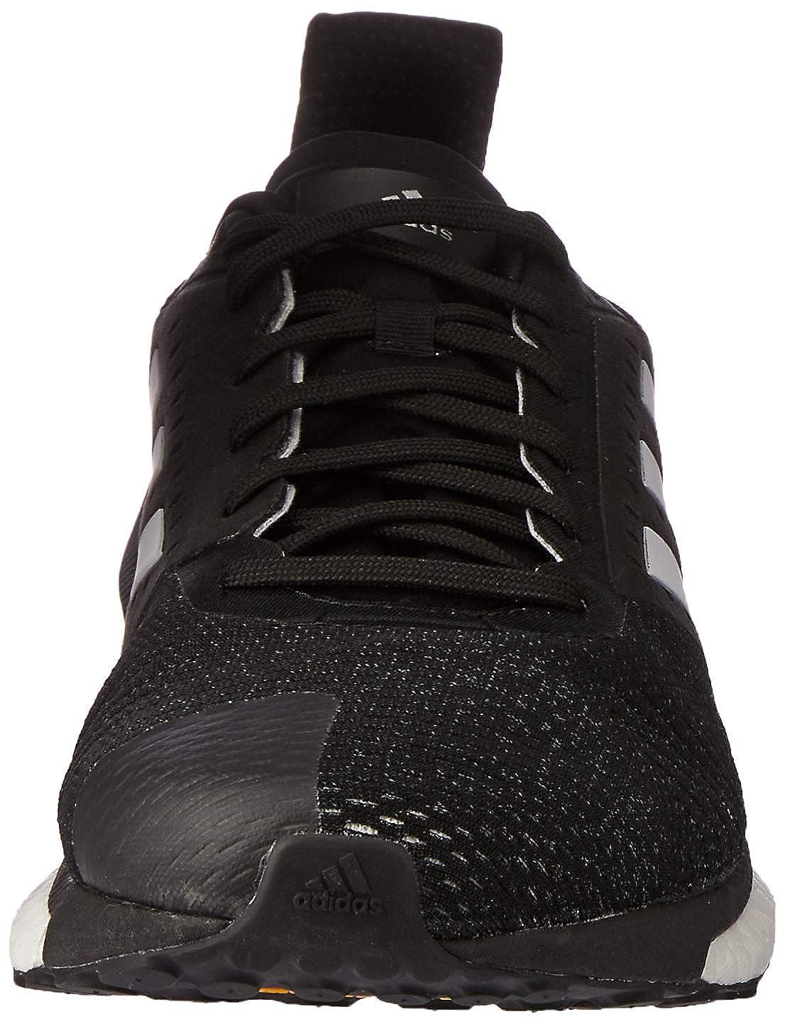 Zapatillas de Deporte para Hombre adidas Solar Glide St M